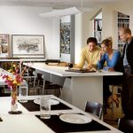 Traits you will find in a quality interior designer
