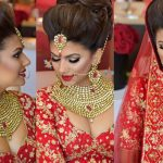 7 reasons to select a good bridal makeup artist