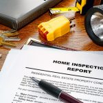 Advantages of Building Inspection Report
