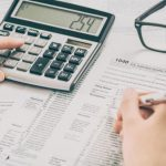 Debunking Myths about Accounting and Bookkeeping