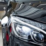 A complete car paint protection guide