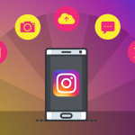 Build a strong Instagram following for your small business with these tips
