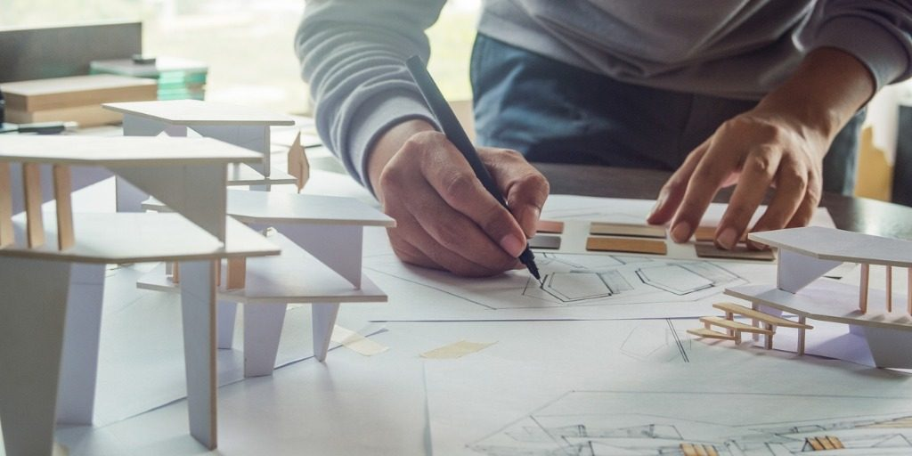 Things to know about architects